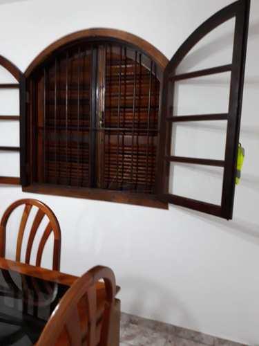 Sobrado, código 2954 em São Paulo, bairro Jardim Celeste