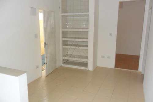 Casa, código 2965 em São Paulo, bairro Jardim Monte Kemel
