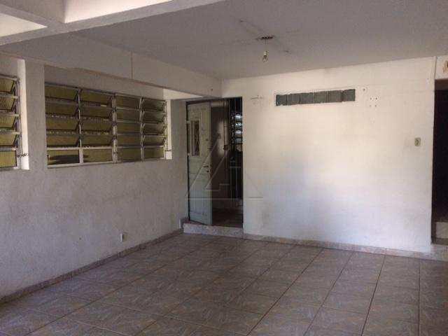 Casa em São Paulo, no bairro Planalto Paulista
