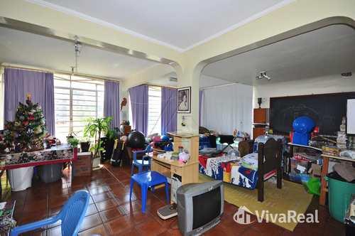 Casa, código 2977 em São Paulo, bairro Vila Sônia