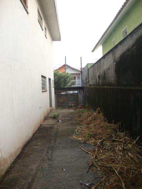 Sobrado em Taboão da Serra, bairro Parque Monte Alegre