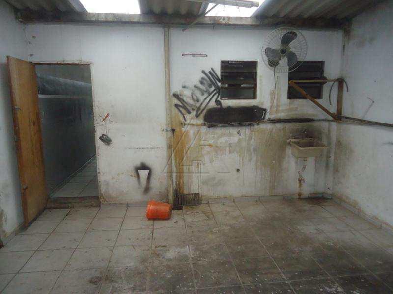 Salão em Taboão da Serra, no bairro Jardim Pedro Gonçalves