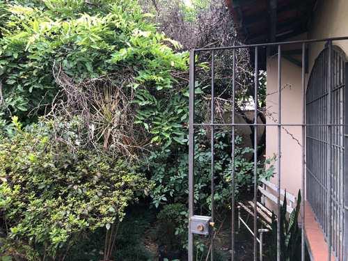 Casa Comercial, código 3006 em São Paulo, bairro Lapa