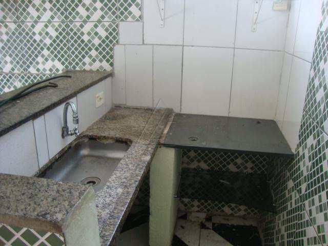 Salão em Taboão da Serra, no bairro Jardim Maria Rosa