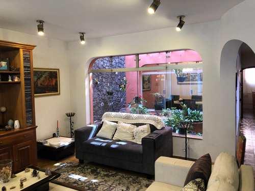 Casa, código 3048 em São Paulo, bairro Ferreira