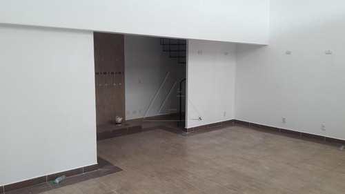 Loja, código 3056 em São Paulo, bairro Vila Sônia