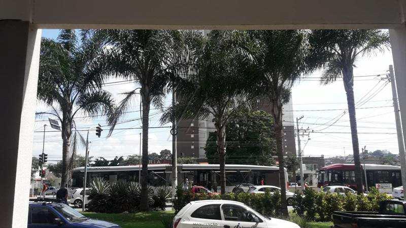 Loja em São Paulo, no bairro Vila Sônia