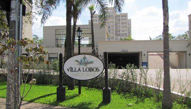 Sala Comercial em São Paulo, no bairro Vila Hamburguesa