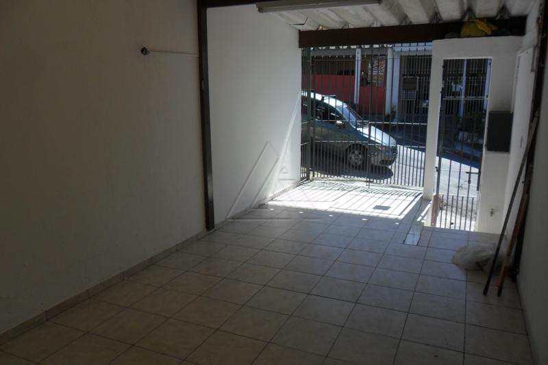 Sobrado em São Paulo, no bairro Jardim das Vertentes