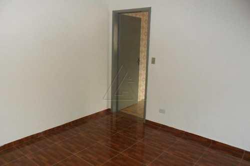 Casa, código 3081 em São Paulo, bairro Jardim Catanduva