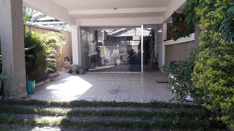 Sobrado em São Paulo, no bairro Ferreira