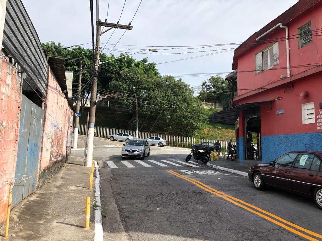 Conjunto Comercial em São Paulo, no bairro Super Quadra Morumbi