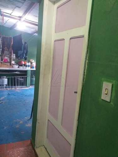 Casa Comercial, código 3100 em São Paulo, bairro Ferreira