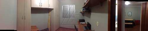 Apartamento, código 3108 em Taboão da Serra, bairro Jardim Caner
