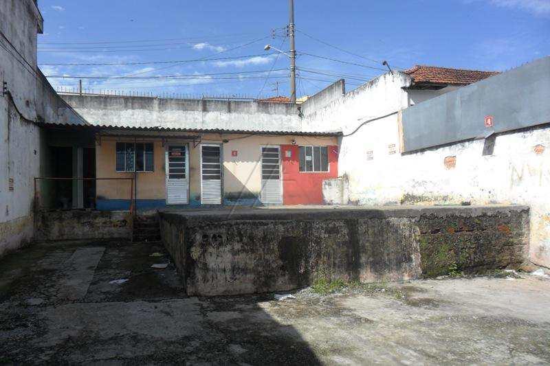 Terreno Comercial em São Paulo, no bairro Pirajussara