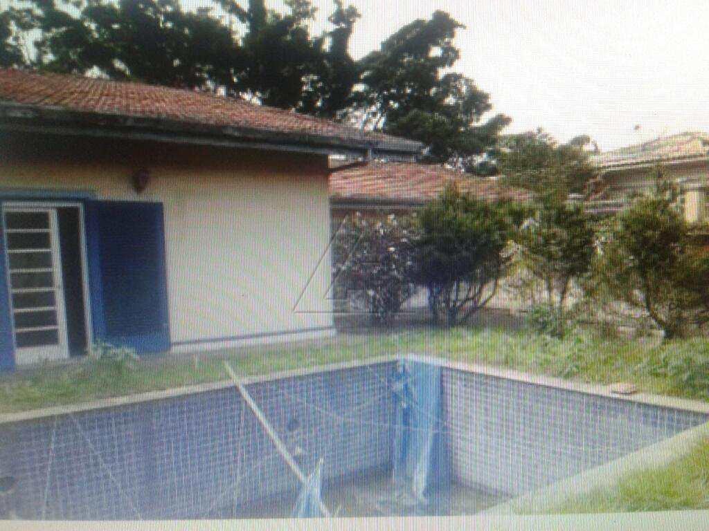 Sobrado em São Paulo, no bairro Fazenda Morumbi