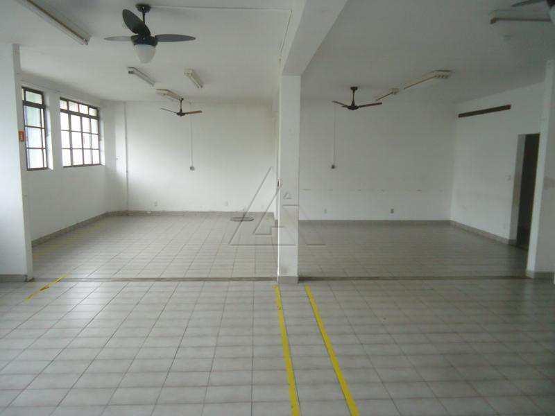 Sala Comercial em Taboão da Serra, no bairro Cidade Intercap