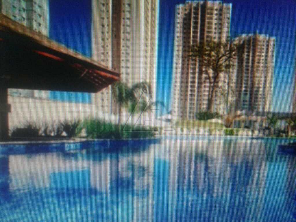 Apartamento em São Paulo, no bairro Jardim Arpoador