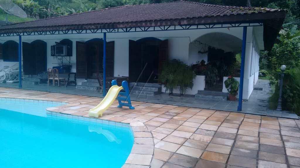 Sítio em Taboão da Serra, no bairro Cidade Intercap