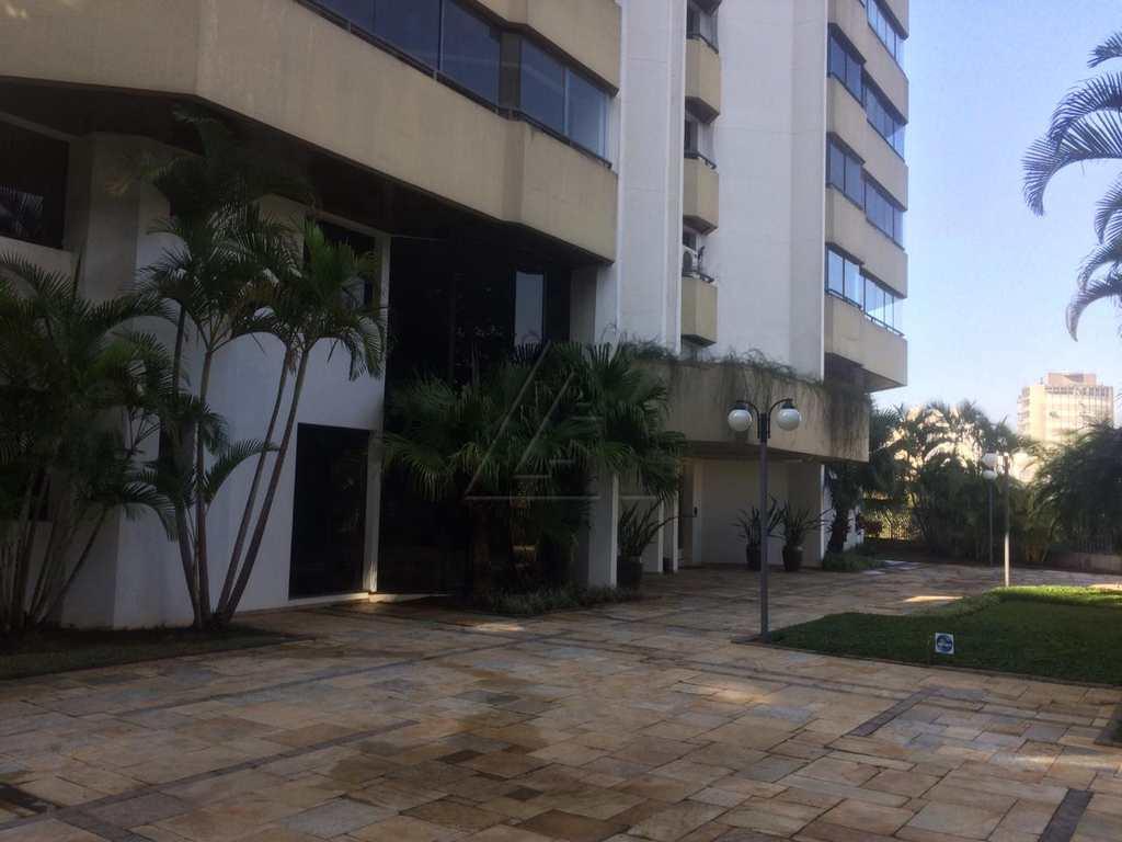 Apartamento em São Paulo, no bairro Paraisópolis
