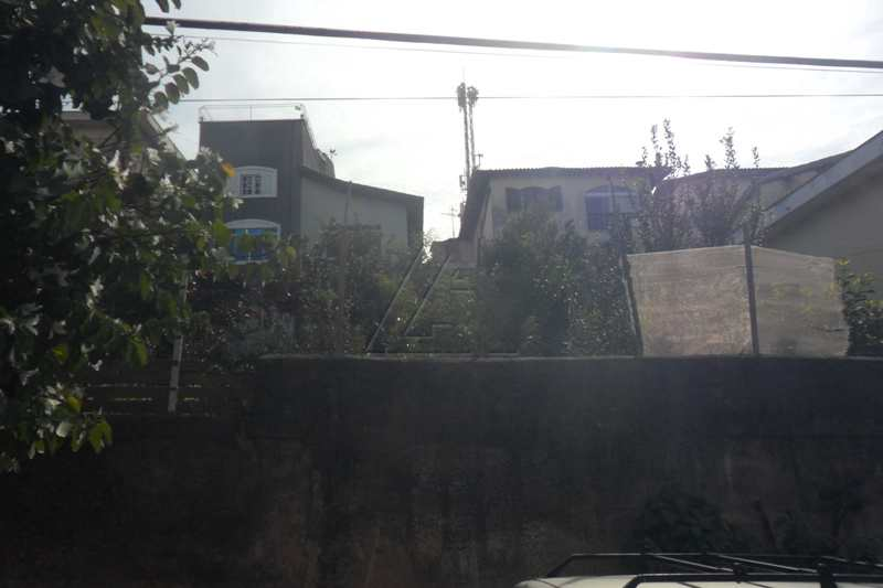 Terreno em São Paulo, no bairro Jardim das Vertentes