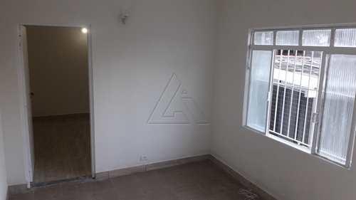 Casa, código 3186 em São Paulo, bairro Jardim Jussara