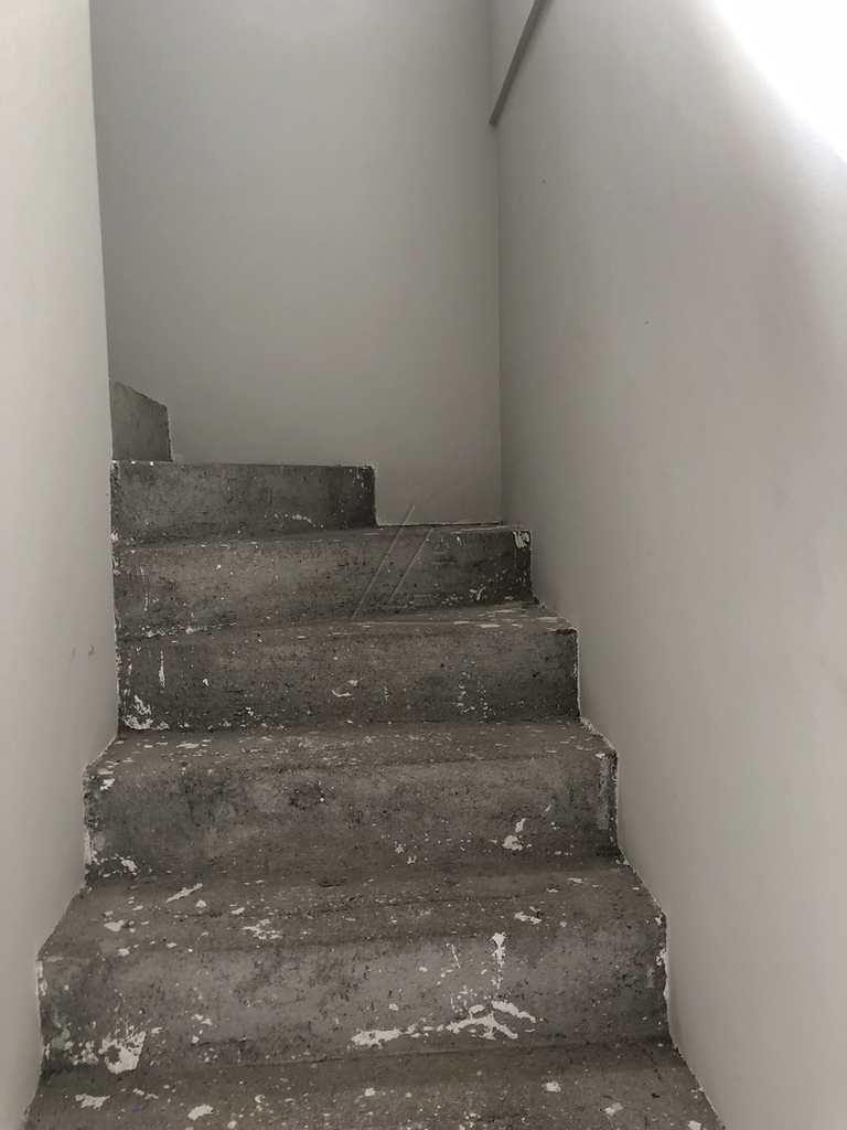 Sobrado em Taboão da Serra, no bairro Cidade Intercap
