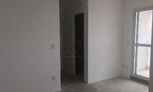Apartamento, código 3246 em São Paulo, bairro Vila Andrade