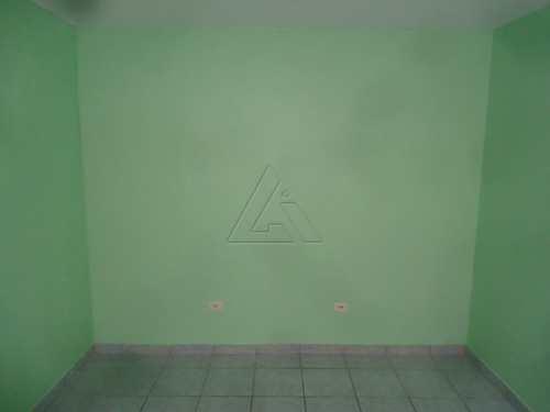 Casa, código 3290 em São Paulo, bairro Jardim Jaqueline
