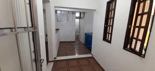 Casa, código 3331 em São Paulo, bairro Jardim Monte Kemel