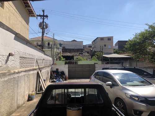 Conjunto Comercial, código 3357 em São Paulo, bairro Jardim Monte Kemel