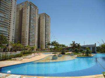Apartamento, código 3445 em São Paulo, bairro Jardim Olympia