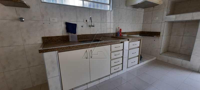 Casa em São Paulo, no bairro Super Quadra Morumbi