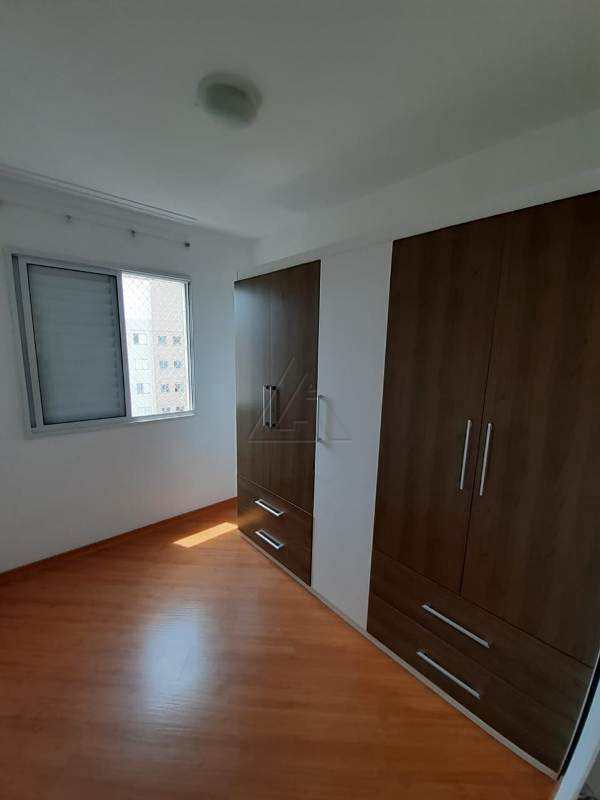 Apartamento em São Paulo, no bairro Jardim das Vertentes