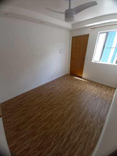 Apartamento, código 3988 em Taboão da Serra, bairro Parque Laguna