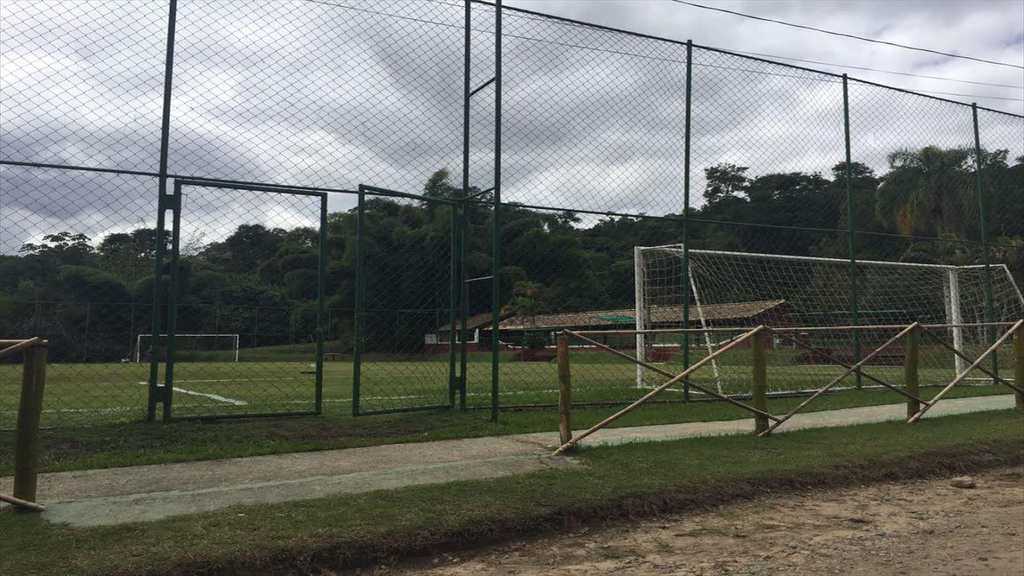 Terreno em Mogi das Cruzes, no bairro Parque Residencial Itapeti