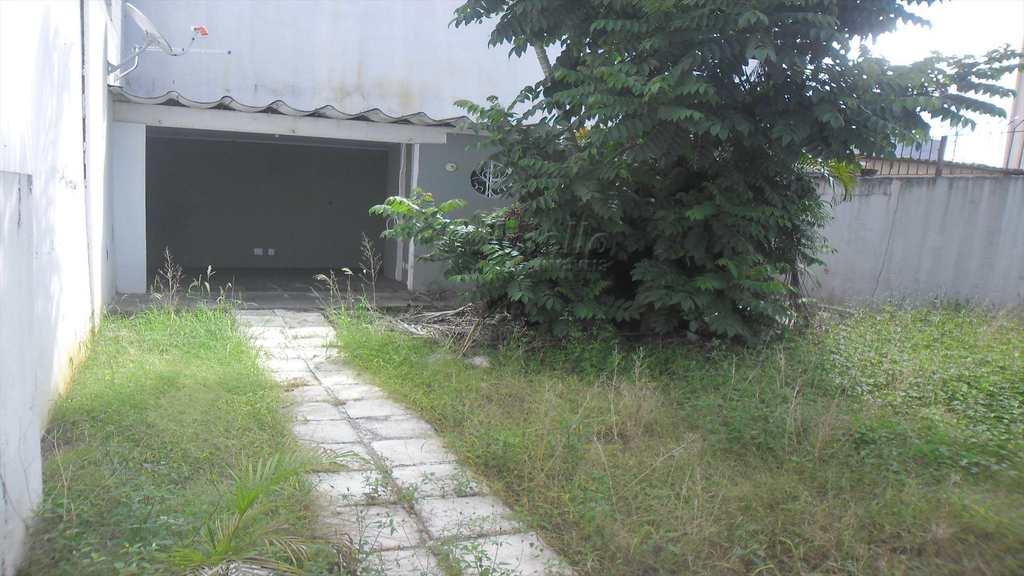 Casa Comercial em Mogi das Cruzes, bairro Centro