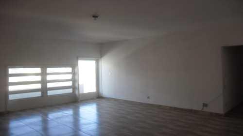 Apartamento, código 486 em Mogi das Cruzes, bairro Centro