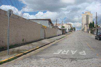 Casa, código 366 em Mogi das Cruzes, bairro Alto Ipiranga