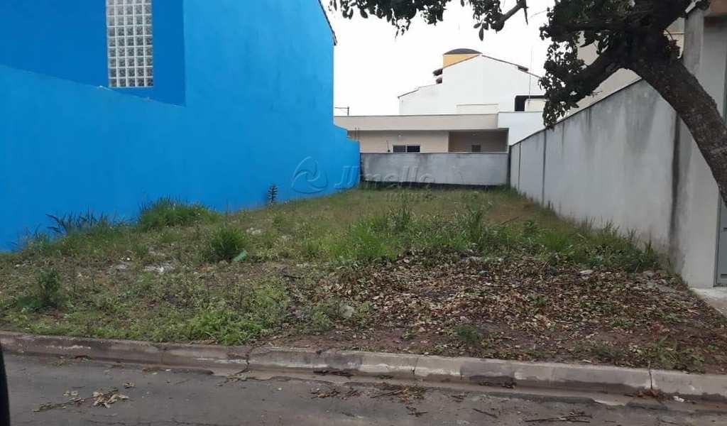 Terreno de Condomínio em Mogi das Cruzes, bairro Real Park Tietê Jundiapeba