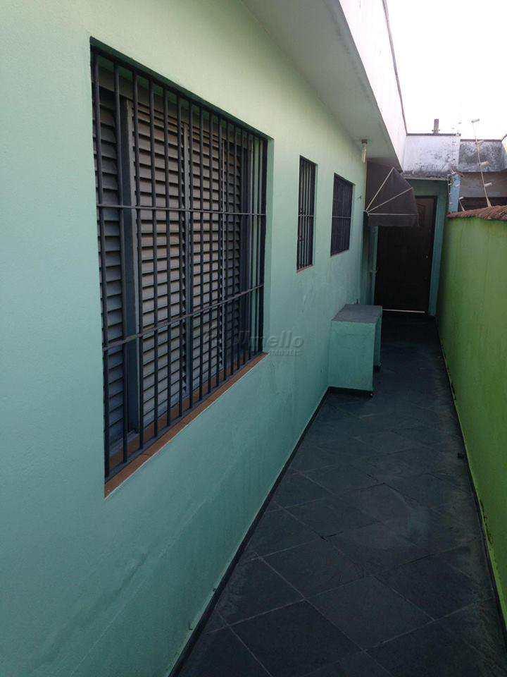 Sobrado em Mogi das Cruzes, bairro Vila Sud Menuci
