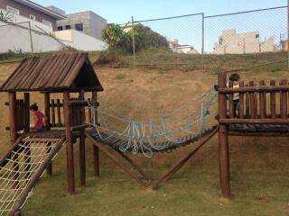 Terreno de Condomínio em Mogi das Cruzes, bairro Mogi Moderno