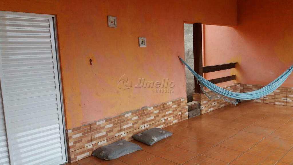 Sobrado em Mogi das Cruzes, no bairro Vila Rei