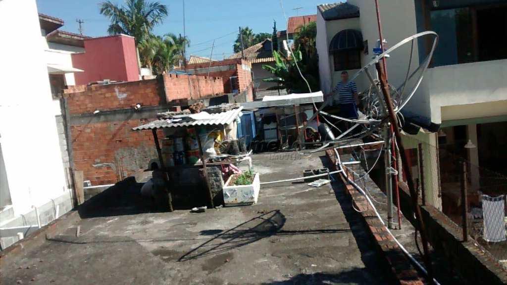 Casa em Mogi das Cruzes, no bairro Vila Lavínia