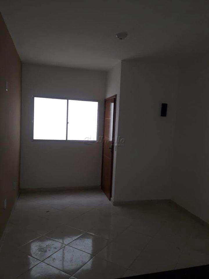 Casa de Condomínio em Mogi das Cruzes, no bairro Vila São Paulo