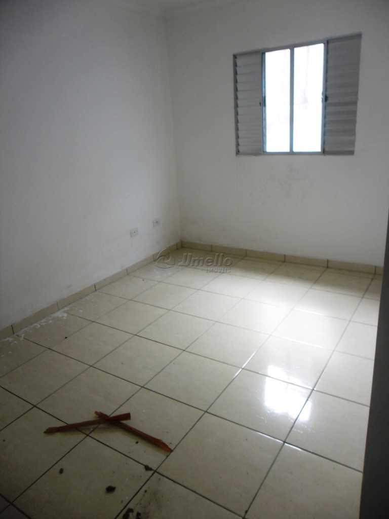 Casa de Condomínio em Mogi das Cruzes, no bairro Mogi Cruzes