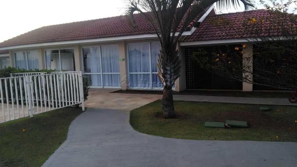 Apartamento em Mogi das Cruzes, no bairro Cézar de Souza