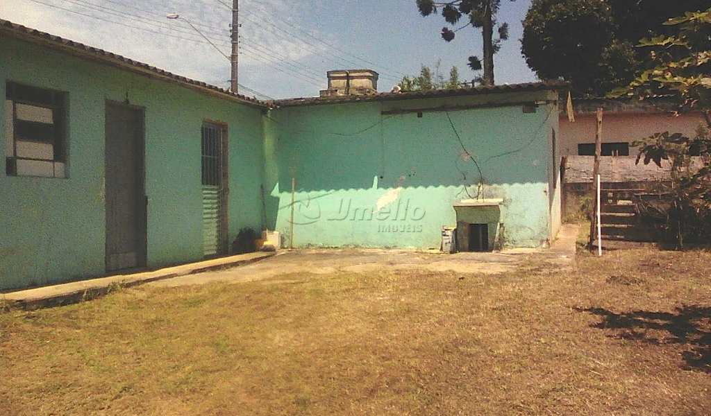 Casa em Mogi das Cruzes, bairro Biritiba Ussu