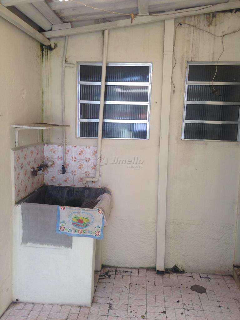 Casa em Mogi das Cruzes, no bairro Vila Natal