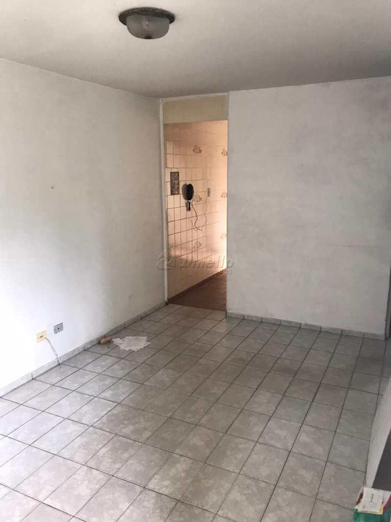 Apartamento em Mogi das Cruzes, no bairro Jardim Marica